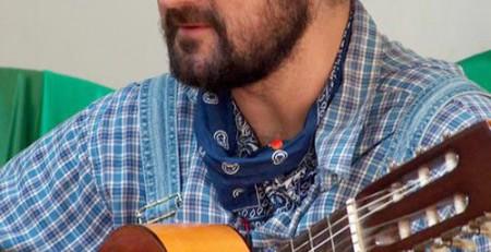 Carlos Yus